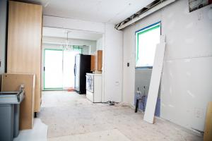 IWMH1009 - Kitchen Before - 2